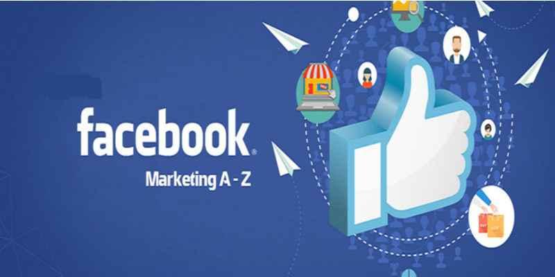 Khoa Hoc Marketing Facebook 1
