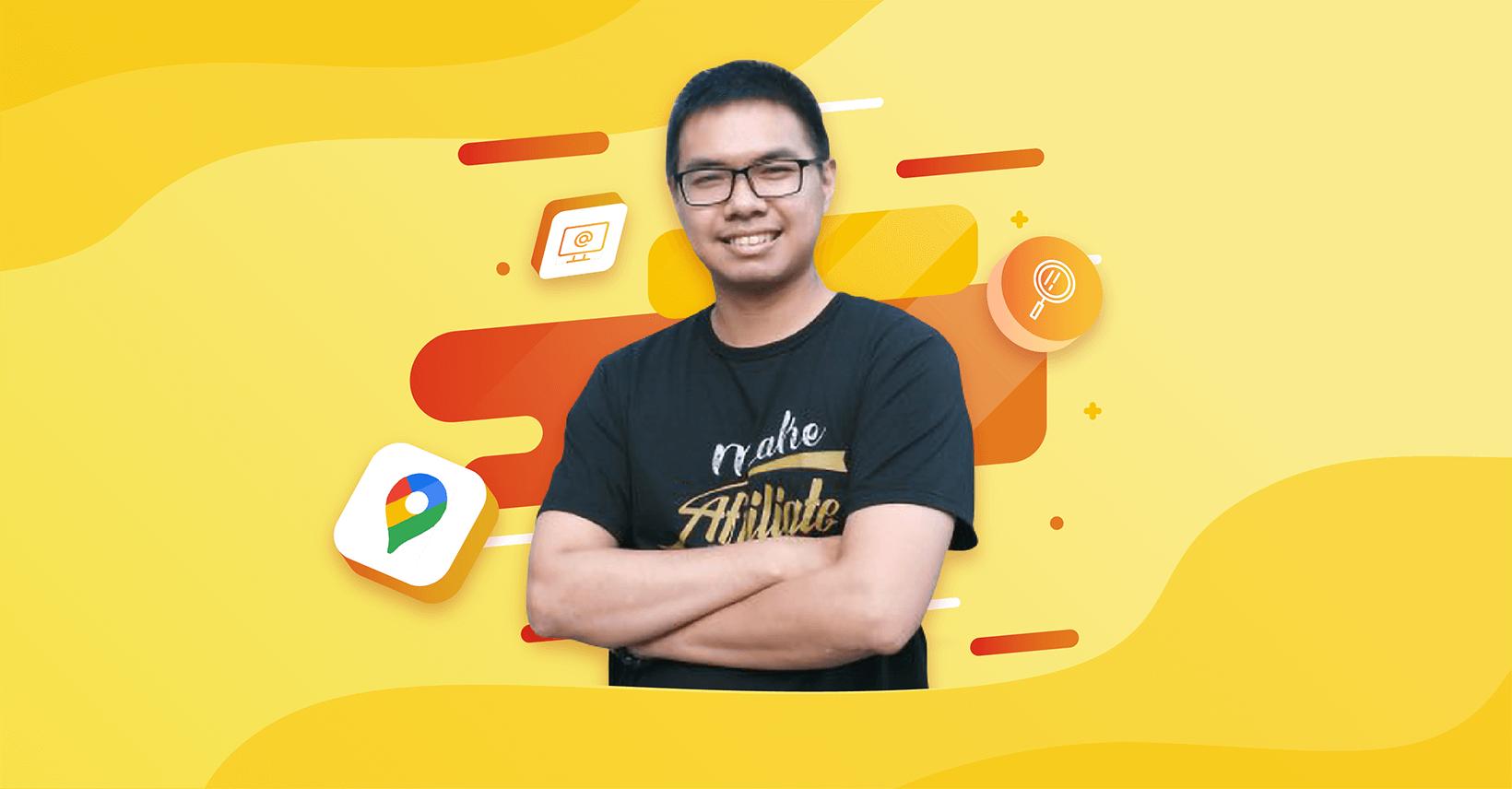 Khoa Hoc Seo Google Maps 2020 Tiep Can Tren 1000 Khach Hang Vao Shop Moi Thang Voi Chi Phi 0 Dong Gia Tang Doanh So Tu 30 50 Trieu 1