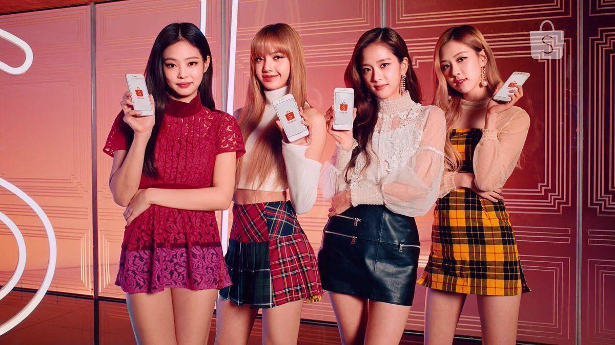 Khoa Hoc Shopee Super Affiliate Tao Thu Nhap Deu Dan Voi Affiliate Marketing Tren Nen Tang Shopee 1