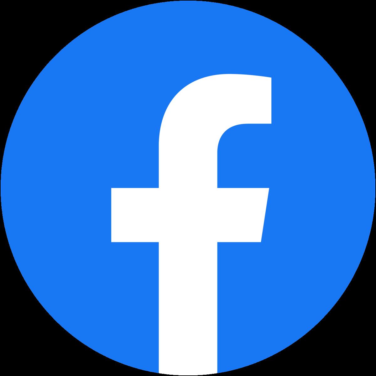 Logo Facebook (1)