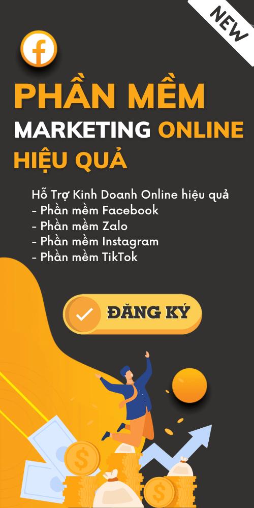 Phần Mềm Marketing (1)