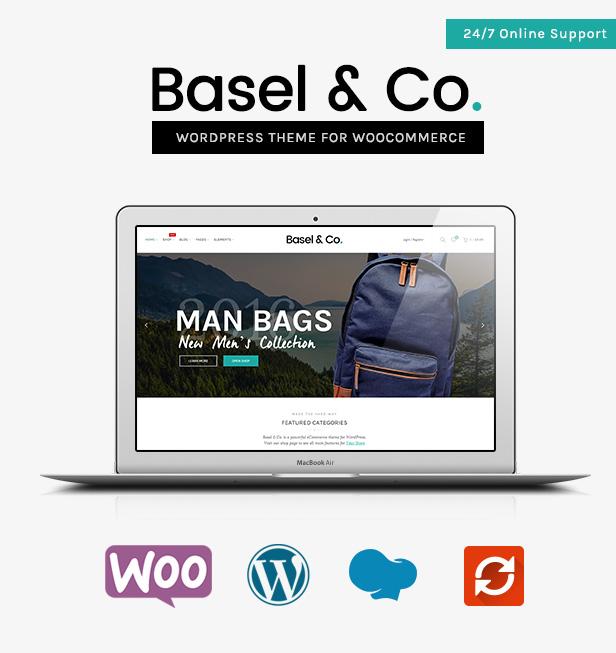Theme Basel 1