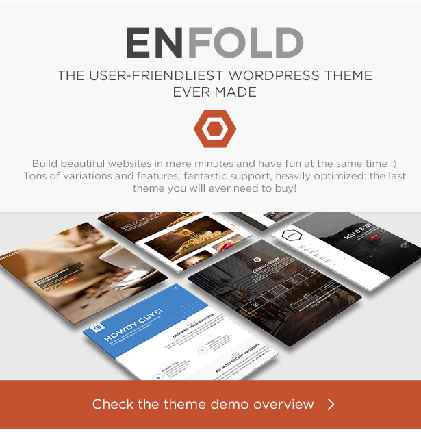 Enfold - Responsive Multi-Purpose Theme - 3