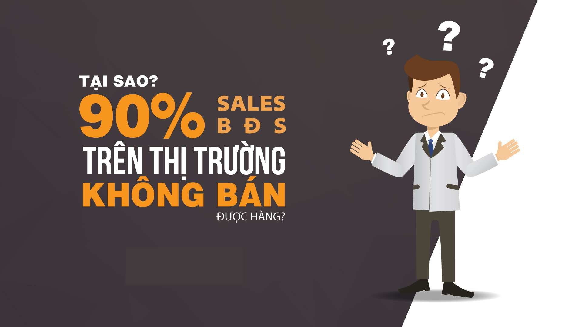Theme Wordpress Batdongsan Giare Putadesign 2