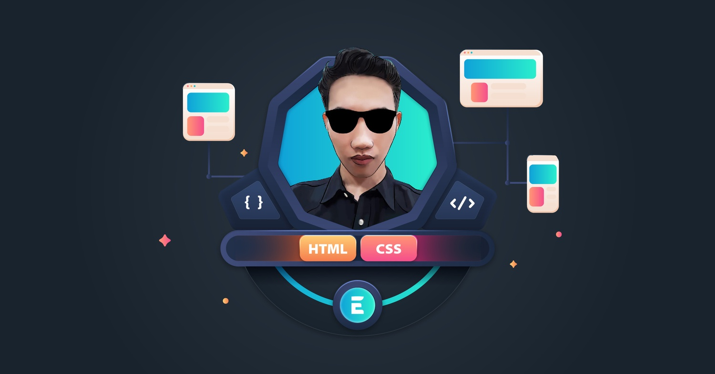 Tu Hoc Thiet Ke Website Hieu Qua Voi Khoa Hoc Html Css Tu Co Ban Toi Nang Cao Cho Nguoi Moi 1