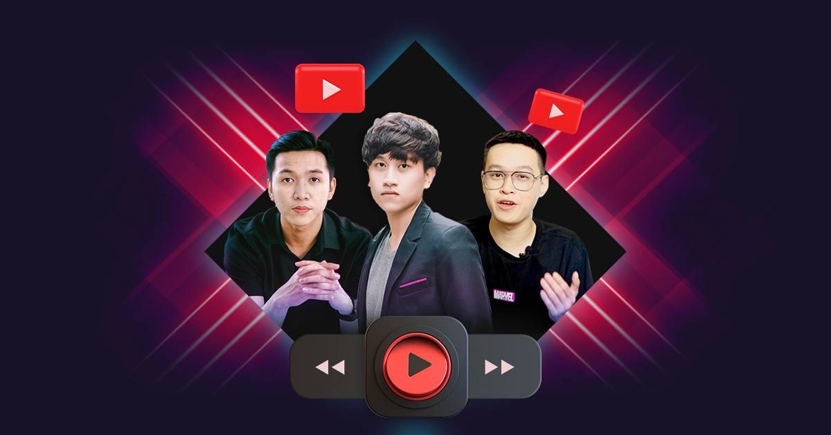 Youtube 1604301287799 1