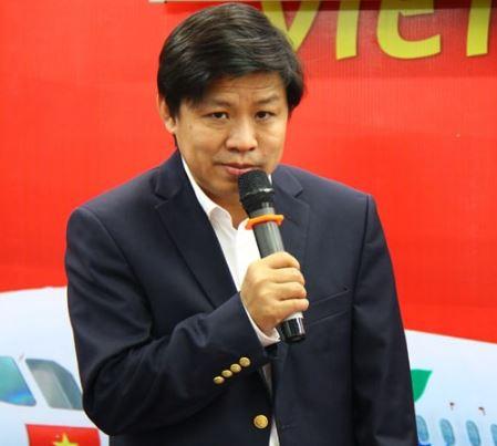 Nguyễn Phương Thảo là ai? Tiểu sử Nữ doanh nhân tỷ đô tài giỏi 6