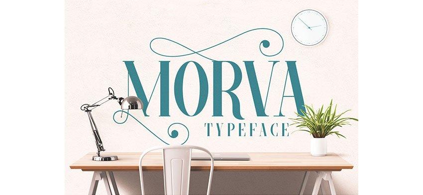 Share MIỄN PHÍ Full bộ Font chữ thiết kế Poster phổ biến nhất hiện nay 2