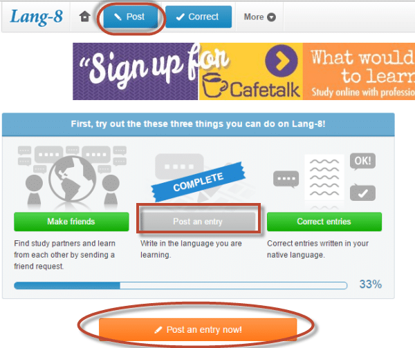 TOP 10+ Trang web học tiếng anh miễn phí tốt nhất hiện nay 3