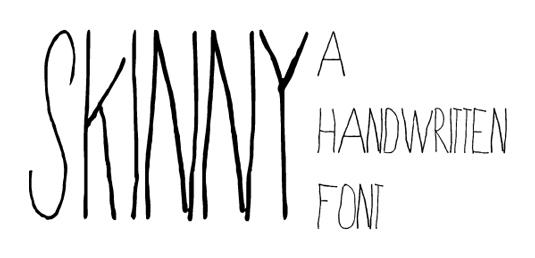Share MIỄN PHÍ Full bộ Font chữ Handwriting việt hóa tuyệt đẹp đầy đủ nhất 13