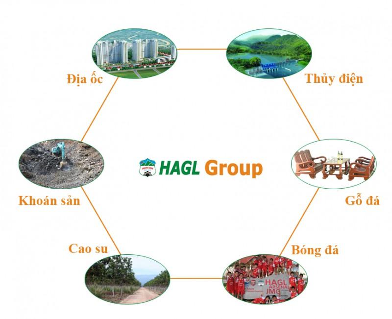 Đoàn Nguyên Đức là ai? Tiểu sử, sự nghiệp, câu chuyện khởi nghiệp thành công của Bầu Đức chủ tịch Tập đoàn HAG 13