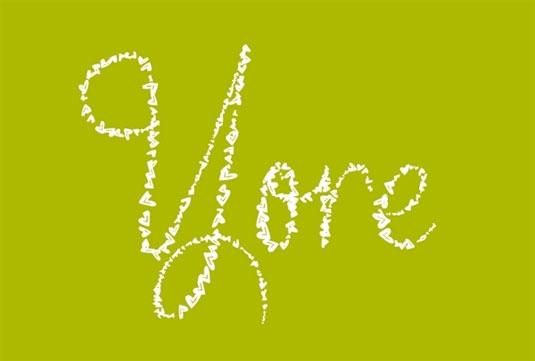 Share MIỄN PHÍ Full bộ Font chữ Handwriting việt hóa tuyệt đẹp đầy đủ nhất 17