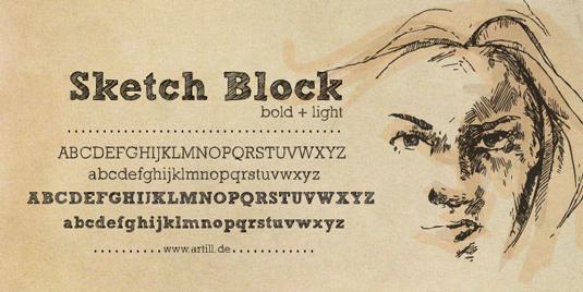 Share MIỄN PHÍ Full bộ Font chữ Handwriting việt hóa tuyệt đẹp đầy đủ nhất 25