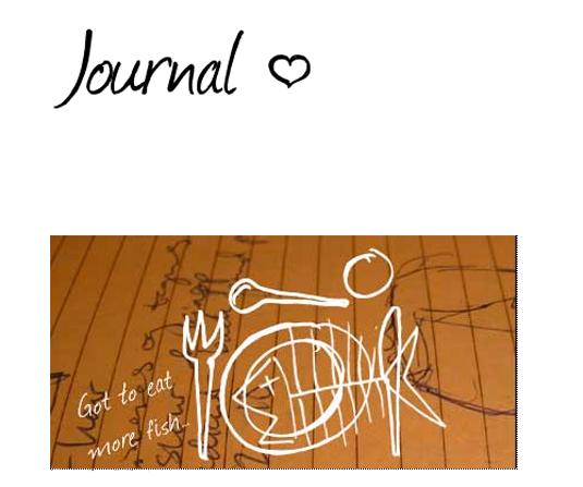 Share MIỄN PHÍ Full bộ Font chữ Handwriting việt hóa tuyệt đẹp đầy đủ nhất 29