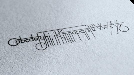 Share MIỄN PHÍ Full bộ Font chữ Handwriting việt hóa tuyệt đẹp đầy đủ nhất 6