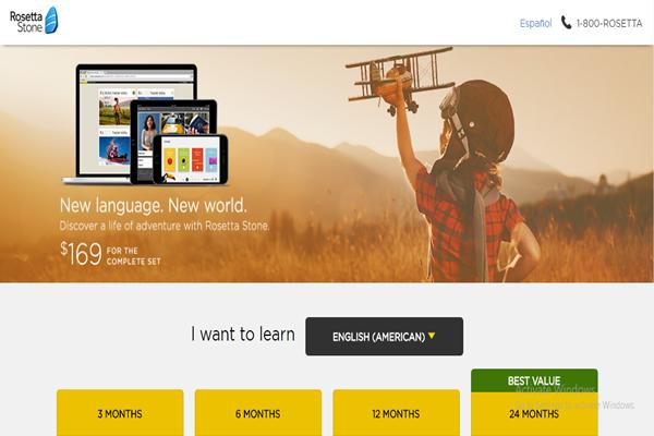 Top 10 website học tiếng anh Online miễn phí dành cho HSSV - Ảnh 7