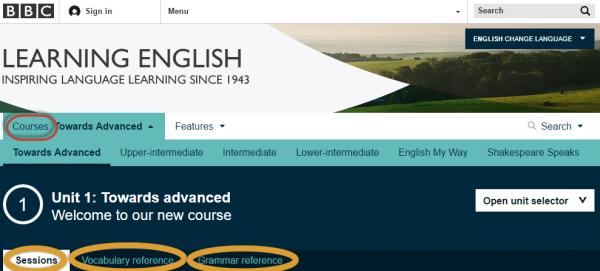TOP 10+ Trang web học tiếng anh miễn phí tốt nhất hiện nay 1