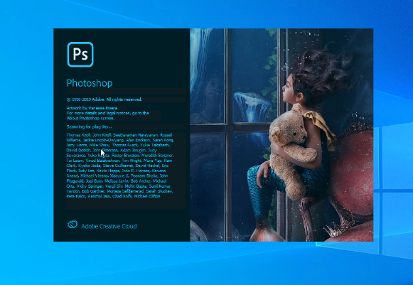 Adobe Photoshop Cc 21 1 1 Cap Nhat 1