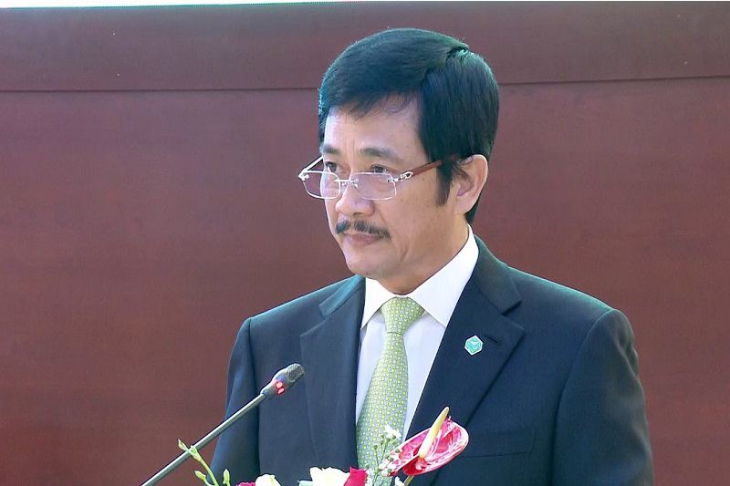 Bui Thanh Nhon 1