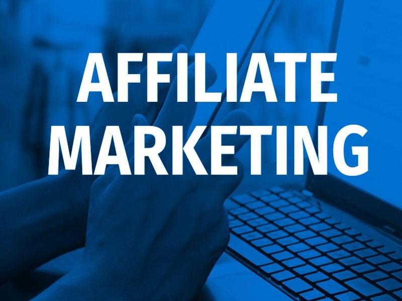 Tổng hợp 99+ bộ tài liệu Affiliate Marketing cơ bản đến nâng cao cho người mới bắt đầu 1