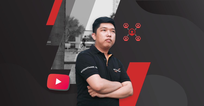 Kiem Tien Voi Affiliate Marketing Bang Youtube 1587544200487