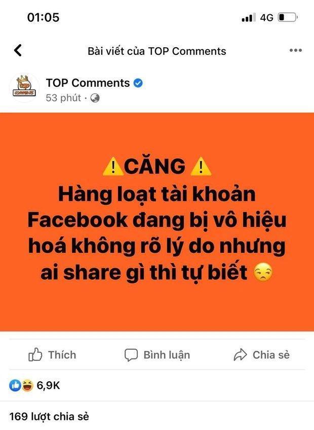 Mo Khoa Facebook Vi Chia Se Link Xxx 2