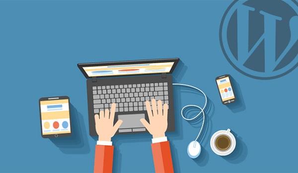 Với một blog chuyên nghiệp, bạn cần bỏ chi phí để quản trị tốt hơn