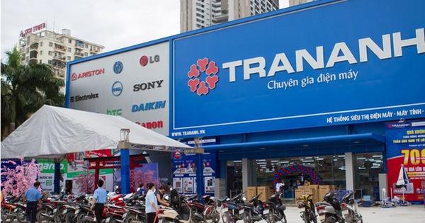 Ten Shop An Tuong