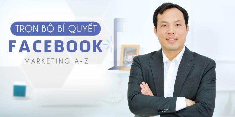 Tron Bo Bi Quyet Facebook Marketing A Z 1