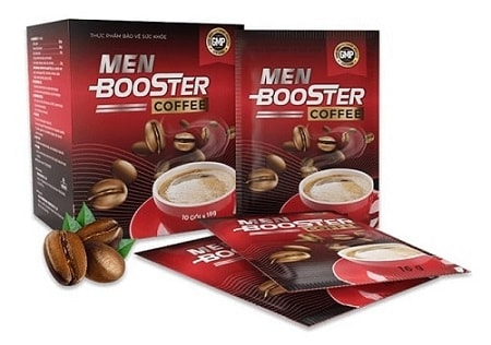 5f856539fee975fcdc2b7305 Men Booster Coffee La Gi Min 1