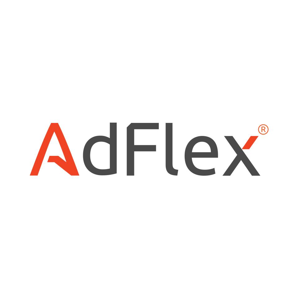 Kiem Tien Cung Adflex Cpo Network