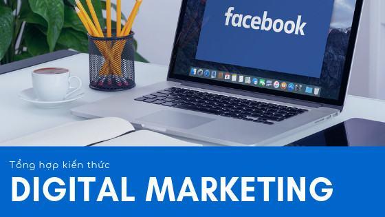 tonghopdigital - Chia sẻ bộ tài liệu Digital Marketing độc nhất vô nhị