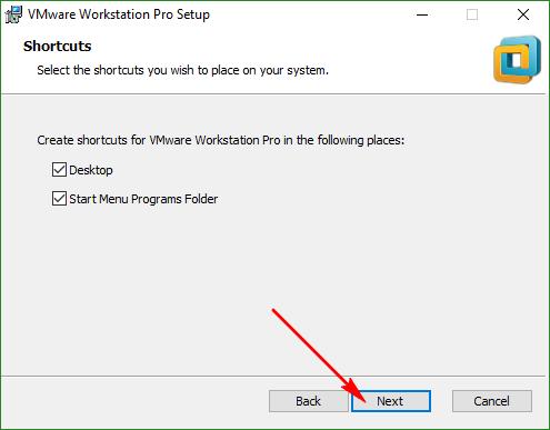 Link Download tải VMware12 & Share Full Key VMware Workstation 12 5