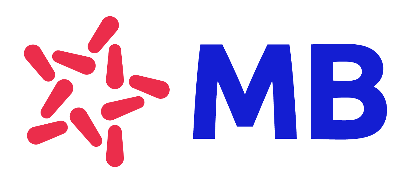 Logo Mb New (1)