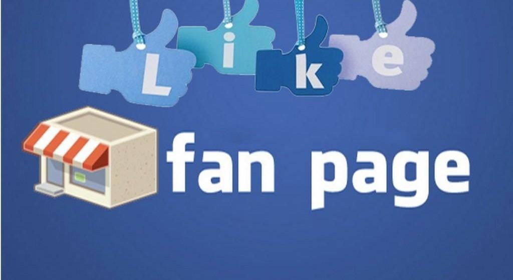Dich Vu Tang Like Facebook Co Nen Dung