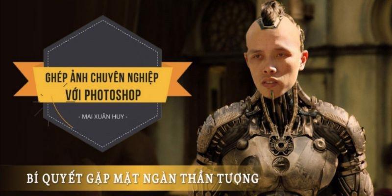 Download Tai Photoshop Cs6 Full Crack Full Key Ban Quyen Vinh Vien
