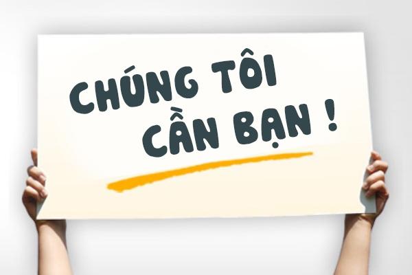 Mau Tin Tuyen Dung Hai Huoc 1