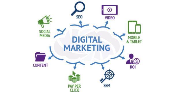 Tai Lieu Digital Marketing Pdf 1