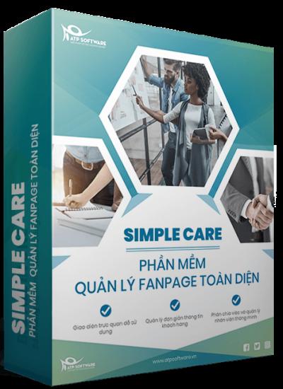 simple-care